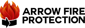 main-logo-2-e1460753602430