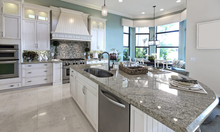 Pleasanton_House_Cleaning