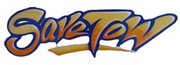 save-tow-logo